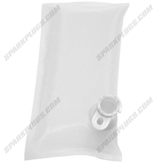 Picture of Denso 952-0048 Fuel Pump Filter