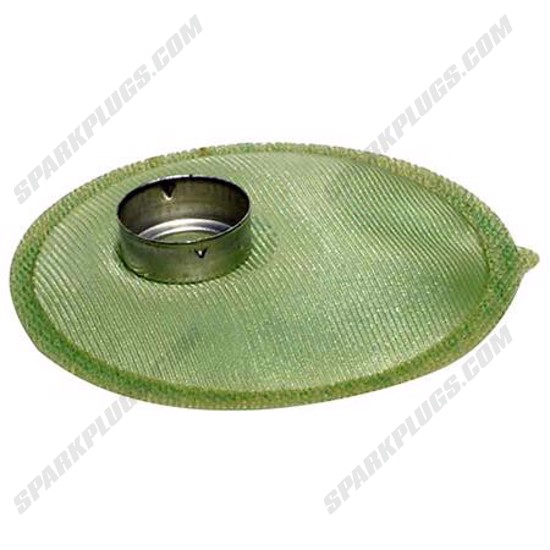 Picture of Denso 952-0065 Fuel Pump Strainer