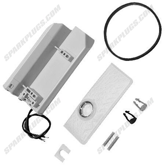 Picture of Denso 953-3005 Fuel Pump Module Assembly