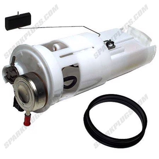 Picture of Denso 953-3027 Fuel Pump Module Assembly