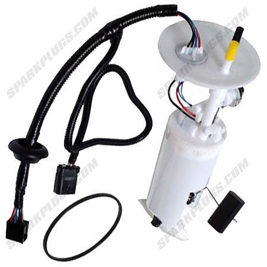 Picture of Denso 953-3028 Fuel Pump Module Assembly