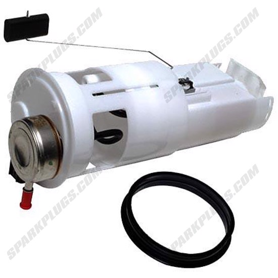 Picture of Denso 953-3035 Fuel Pump Module Assembly