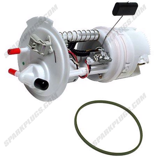 Picture of Denso 953-3039 Fuel Pump Module Assembly