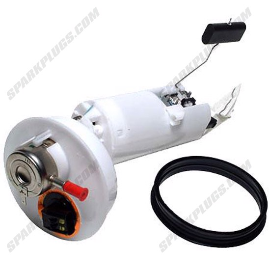 Picture of Denso 953-3040 Fuel Pump Module Assembly