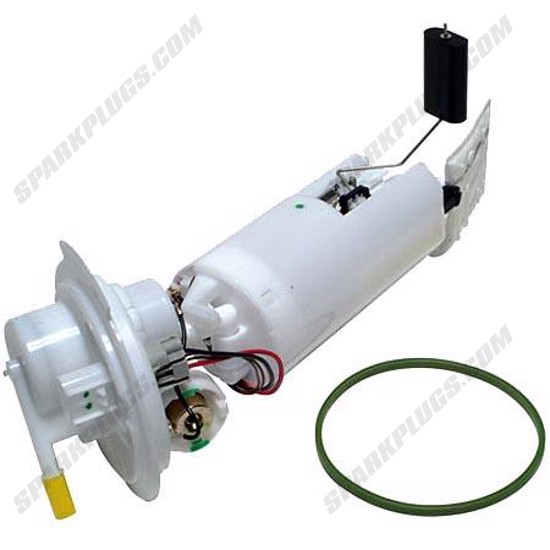 Picture of Denso 953-3041 Fuel Pump Module Assembly