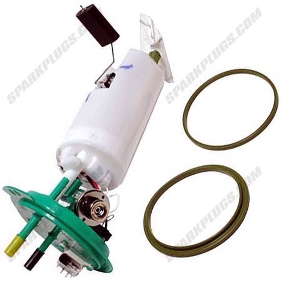 Picture of Denso 953-3047 Fuel Pump Module Assembly
