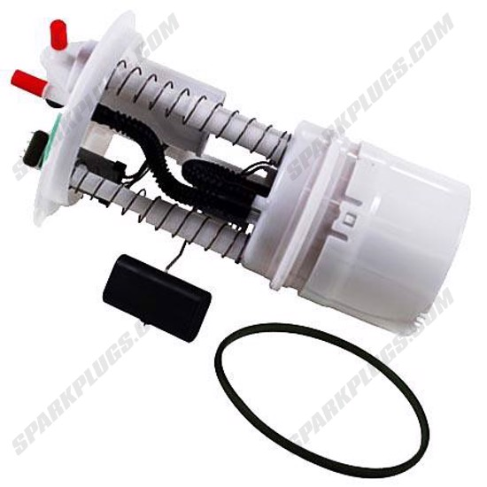 Picture of Denso 953-3049 Fuel Pump Module Assembly