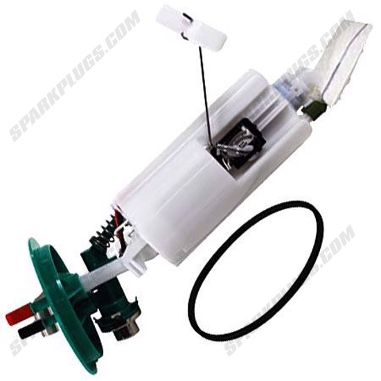 Picture of Denso 953-3050 Fuel Pump Module Assembly