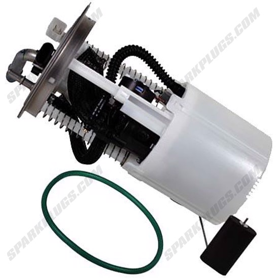 Picture of Denso 953-3052 Fuel Pump Module Assembly