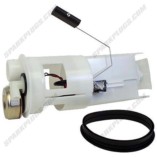Picture of Denso 953-3055 Fuel Pump Module Assembly