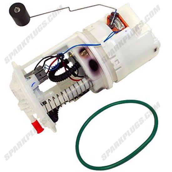 Picture of Denso 953-3058 Fuel Pump Module Assembly