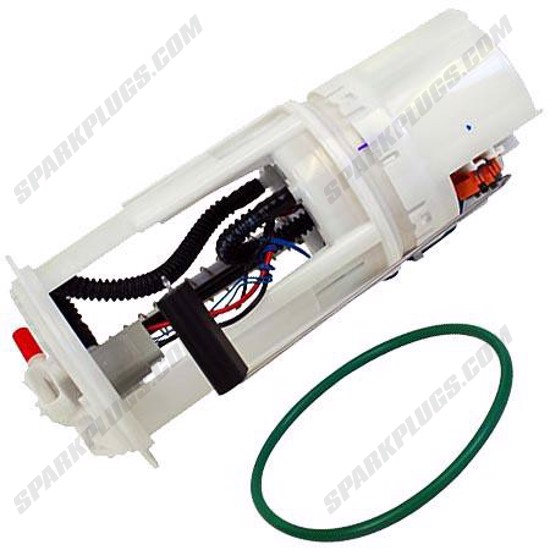 Picture of Denso 953-3062 Fuel Pump Module Assembly