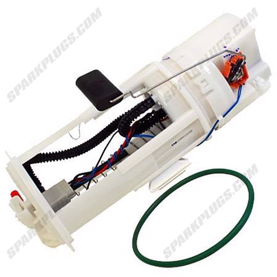 Picture of Denso 953-3063 Fuel Pump Module Assembly