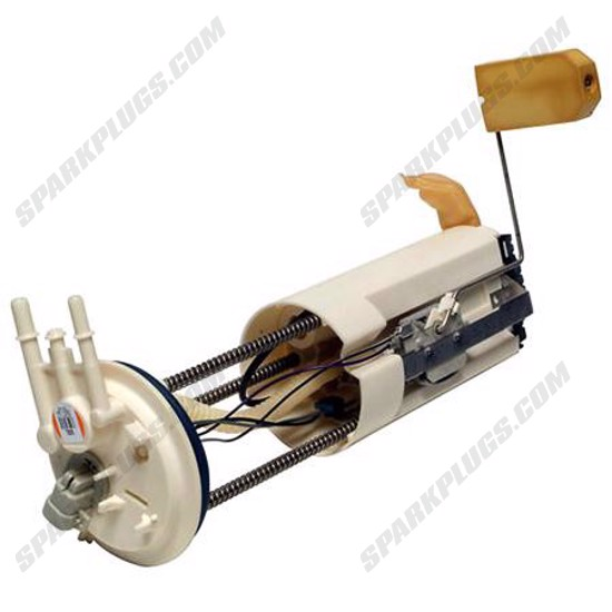 Picture of Denso 953-5014 Fuel Pump Module Assembly