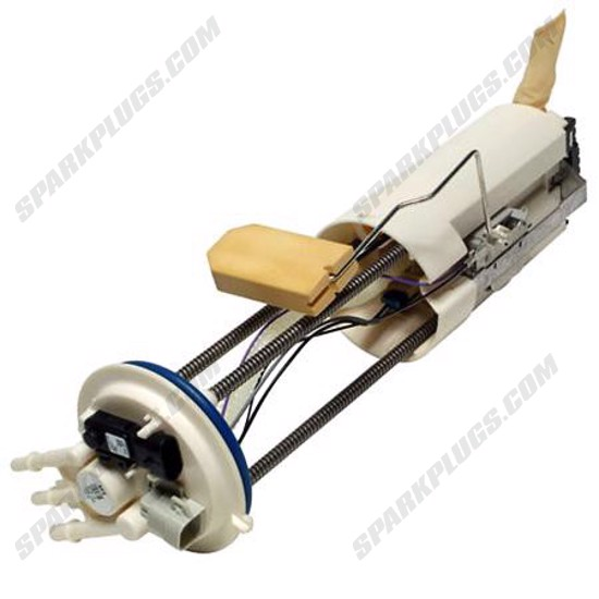 Picture of Denso 953-5015 Fuel Pump Module Assembly