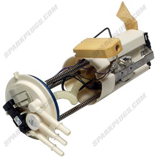 Picture of Denso 953-5017 Fuel Pump Module Assembly