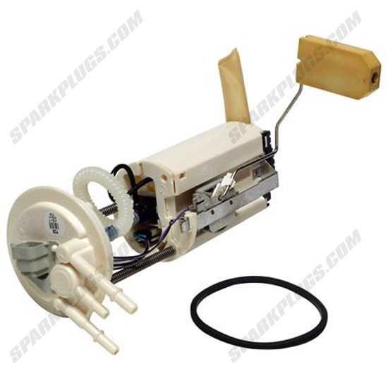 Picture of Denso 953-5022 Fuel Pump Module Assembly