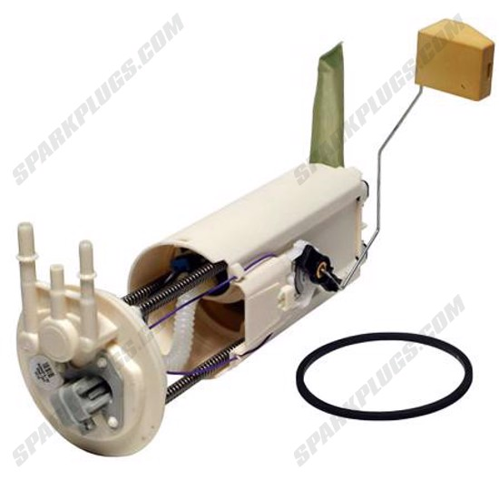 Picture of Denso 953-5024 Fuel Pump Module Assembly