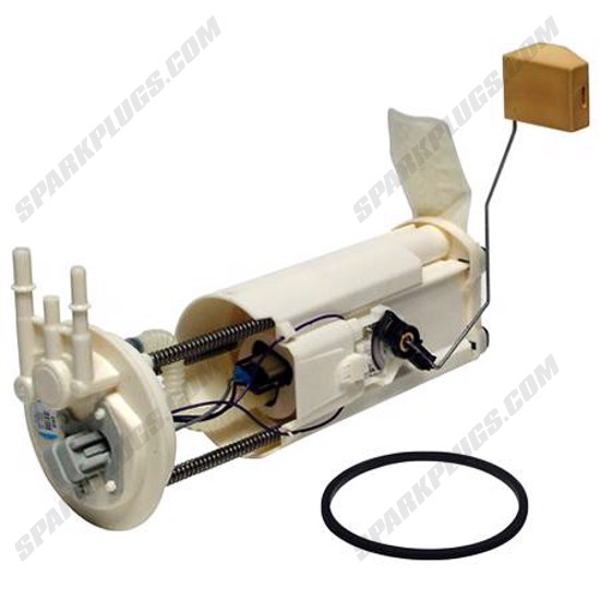Picture of Denso 953-5025 Fuel Pump Module Assembly