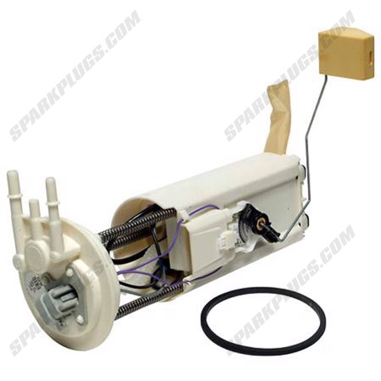 Picture of Denso 953-5026 Fuel Pump Module Assembly