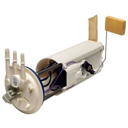 Picture of Denso 953-5028 Fuel Pump Module Assembly