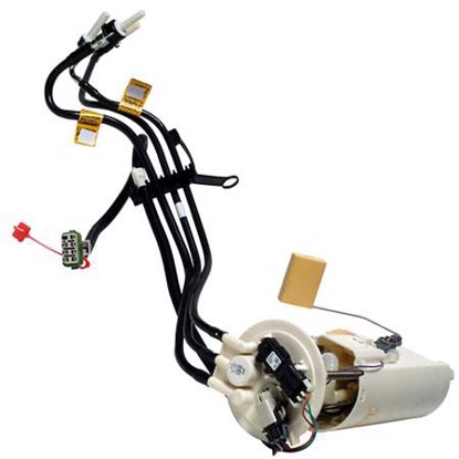 Picture of Denso 953-5030 Fuel Pump Module Assembly