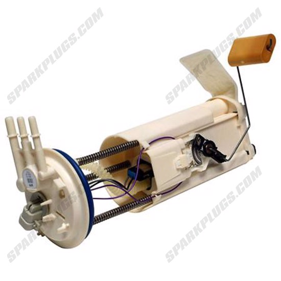 Picture of Denso 953-5037 Fuel Pump Module Assembly