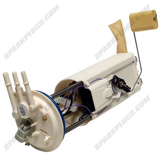 Picture of Denso 953-5038 Fuel Pump Module Assembly