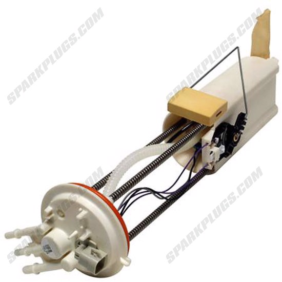 Picture of Denso 953-5039 Fuel Pump Module Assembly