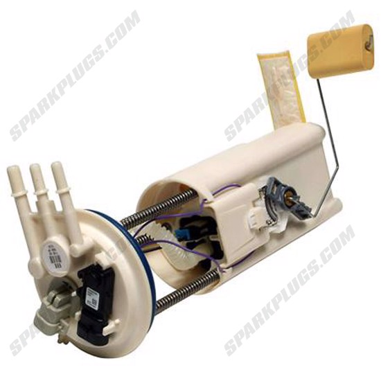 Picture of Denso 953-5040 Fuel Pump Module Assembly