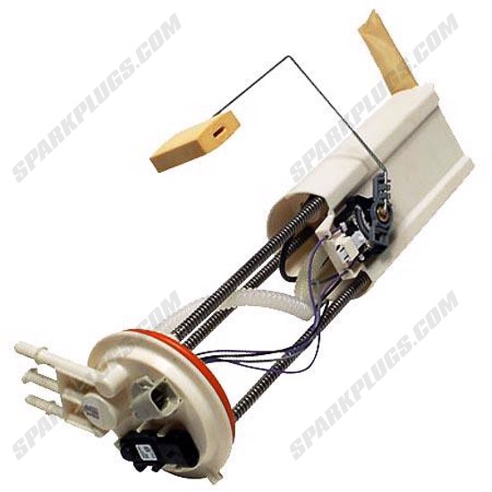Picture of Denso 953-5045 Fuel Pump Module Assembly