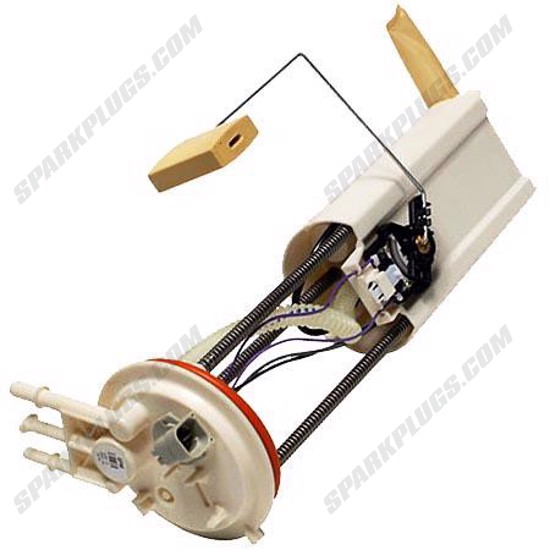 Picture of Denso 953-5048 Fuel Pump Module Assembly