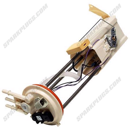 Picture of Denso 953-5051 Fuel Pump Module Assembly