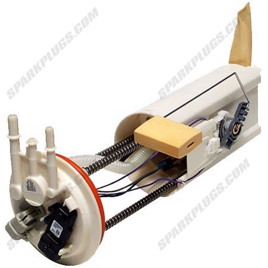 Picture of Denso 953-5057 Fuel Pump Module Assembly