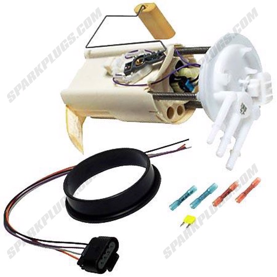 Picture of Denso 953-5060 Fuel Pump Module Assembly