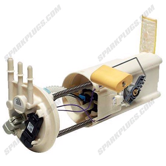 Picture of Denso 953-5066 Fuel Pump Module Assembly