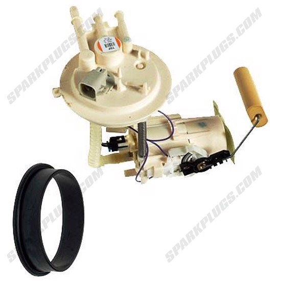 Picture of Denso 953-5067 Fuel Pump Module Assembly