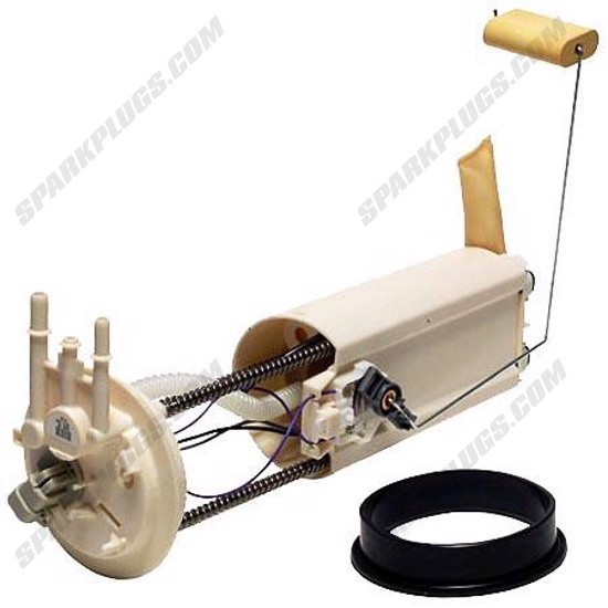 Picture of Denso 953-5083 Fuel Pump Module Assembly