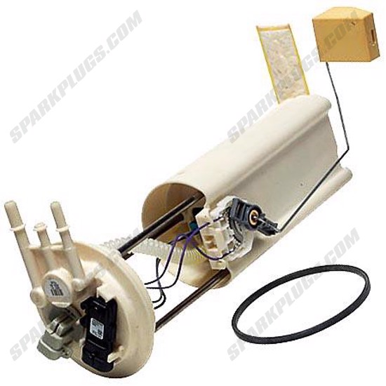 Picture of Denso 953-5084 Fuel Pump Module Assembly