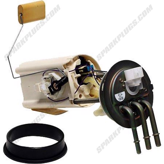 Picture of Denso 953-5106 Fuel Pump Module Assembly