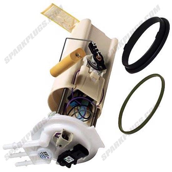 Picture of Denso 953-5110 Fuel Pump Module Assembly