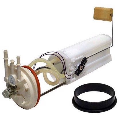Picture of Denso 953-5115 Fuel Pump Module Assembly
