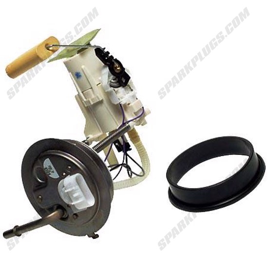 Picture of Denso 953-5120 Fuel Pump Module Assembly