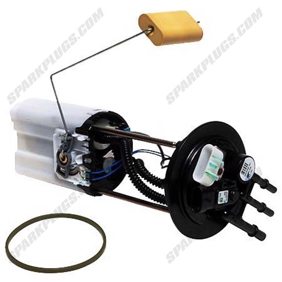Picture of Denso 953-5121 Fuel Pump Module Assembly
