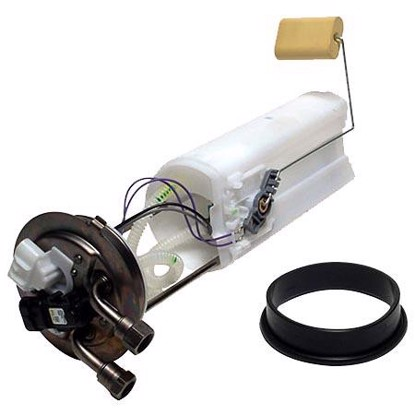 Picture of Denso 953-5123 Fuel Pump Module Assembly