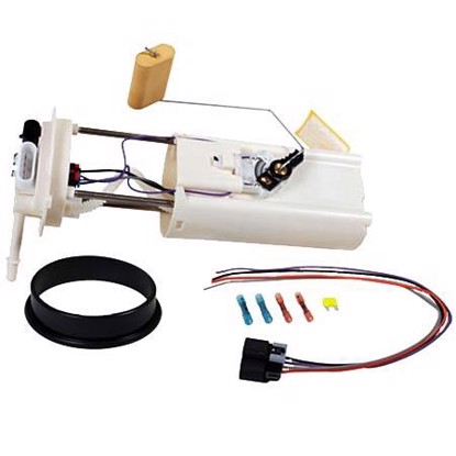 Picture of Denso 953-5125 Fuel Pump Module Assembly