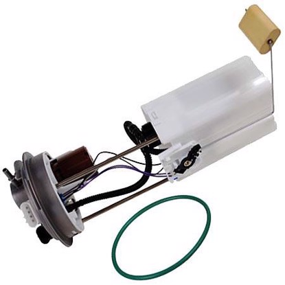 Picture of Denso 953-5126 Fuel Pump Module Assembly