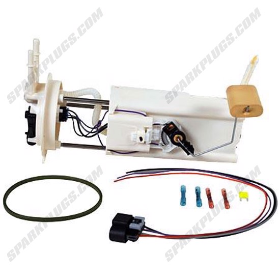 Picture of Denso 953-5127 Fuel Pump Module Assembly