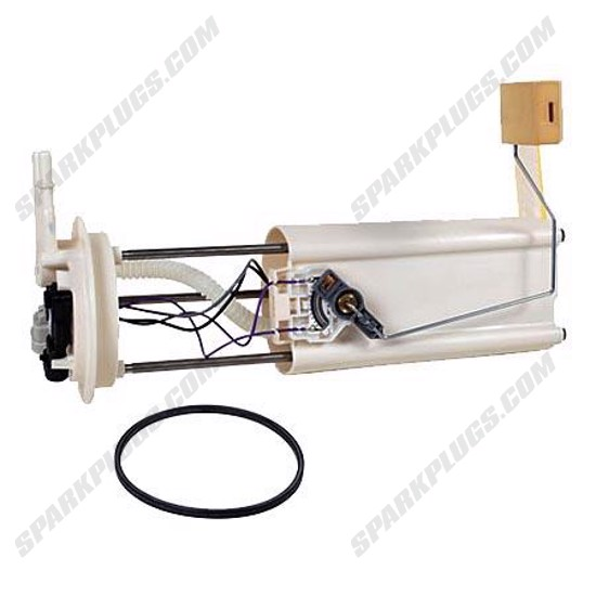 Picture of Denso 953-5128 Fuel Pump Module Assembly