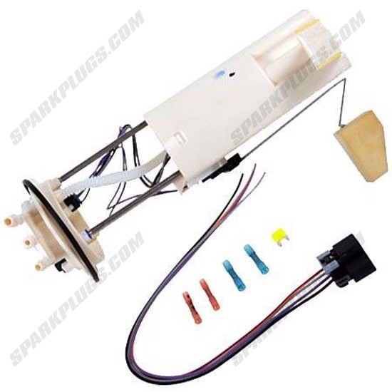Picture of Denso 953-5129 Fuel Pump Module Assembly